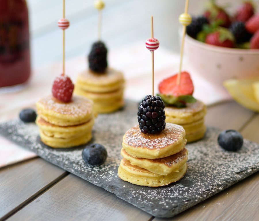 american_pancakes_ricetta_2