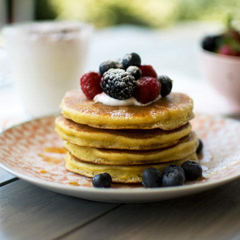american_pancakes_ricetta_3