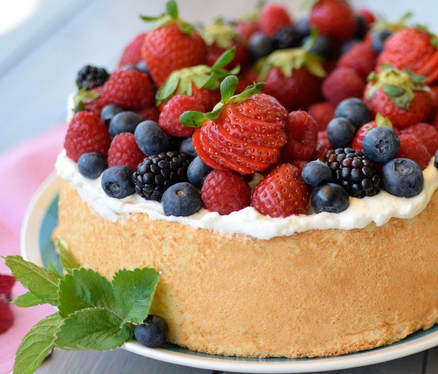 angel_food_cake_ricetta_2