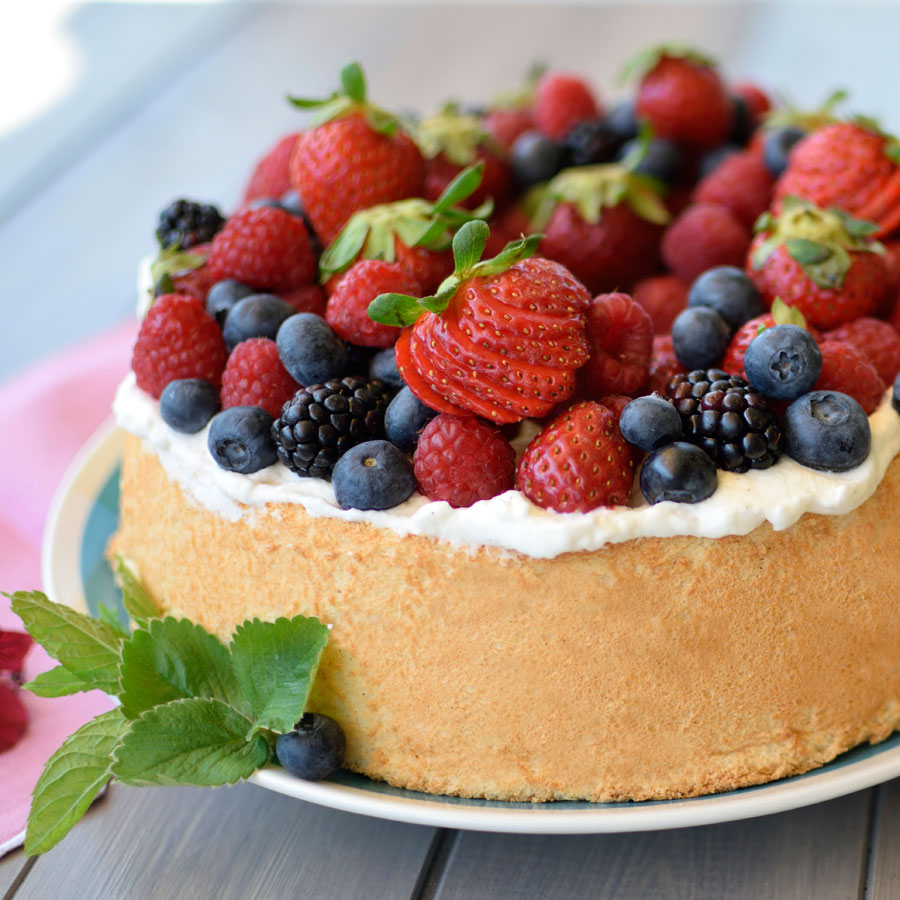 angel_food_cake_ricetta_2