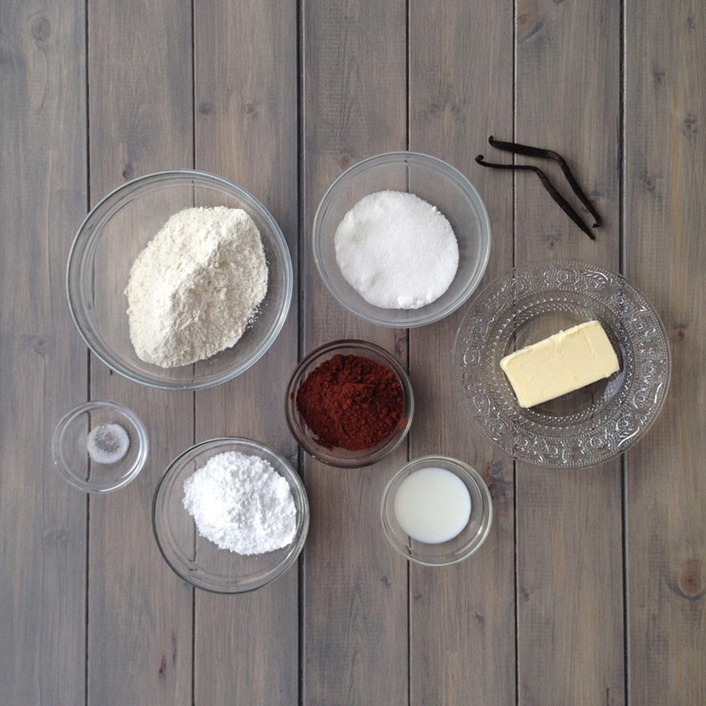 biscotti_bottoncini_cacao_ingredienti