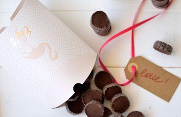 biscotti_bottoncini_cacao_ricetta_2