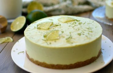 cheesecake_avocado_lime_ricetta_4