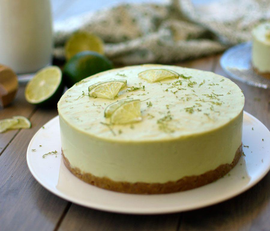cheesecake_avocado_lime_ricetta_4