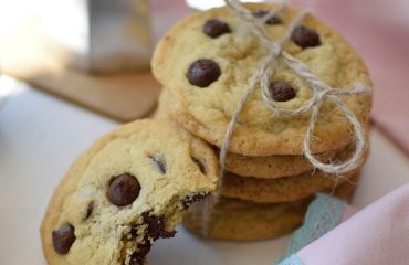 chewy_chocolate_chip_cookies_ricetta_3