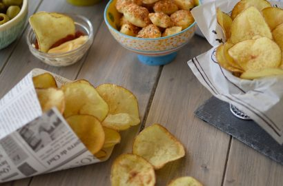 chips_patate_ricetta_3