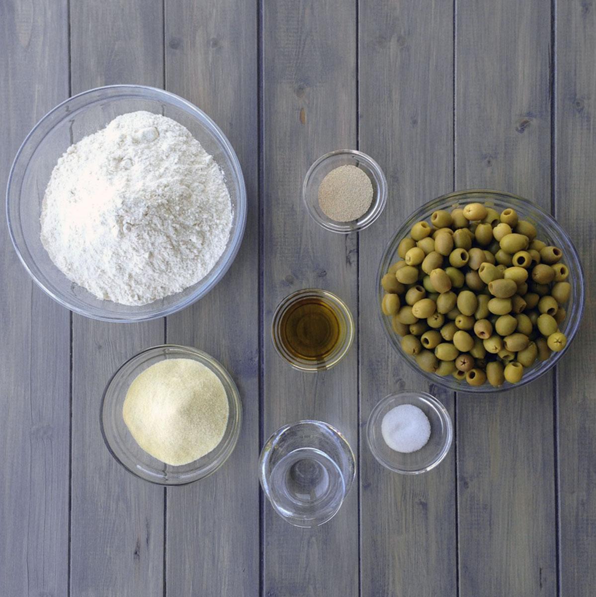 filoncini_olive_verdi_ingredienti
