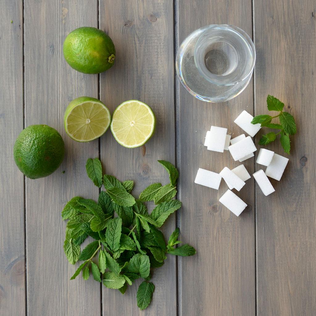 ghiacciolo_mojito_ingredienti