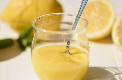 lemon_curd_ricetta_5