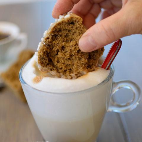 mini_plumcake_al_caffè_ricetta_2