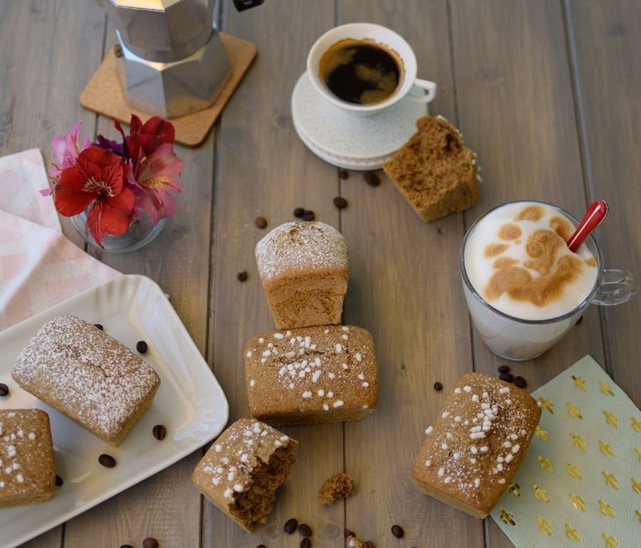 mini_plumcake_al_caffè_ricetta_4