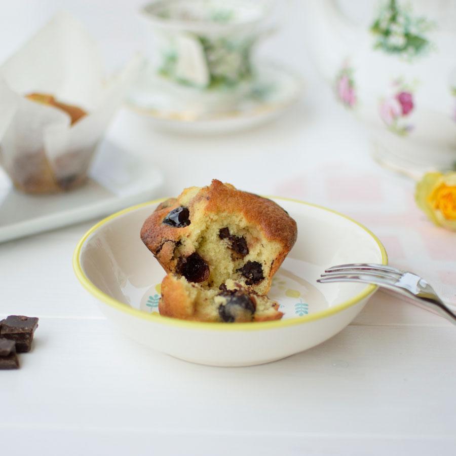 muffin_cioccolato_amarene_ricetta_2