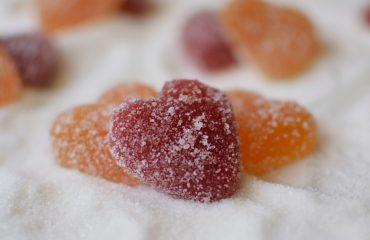pâte_de_fruits_ricetta_2