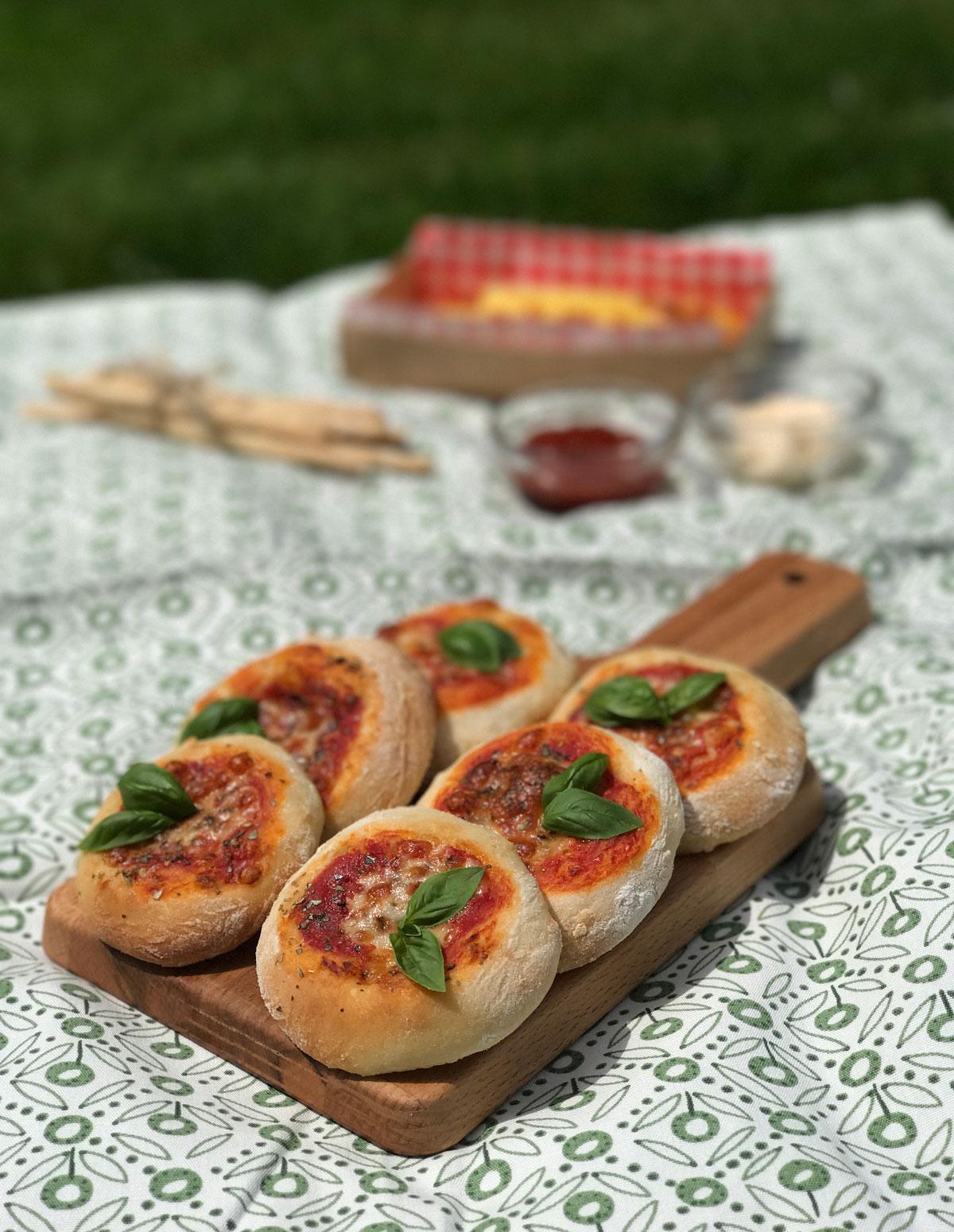 pizzette_kamut_ricetta