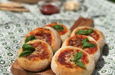 pizzette_kamut_ricetta_2