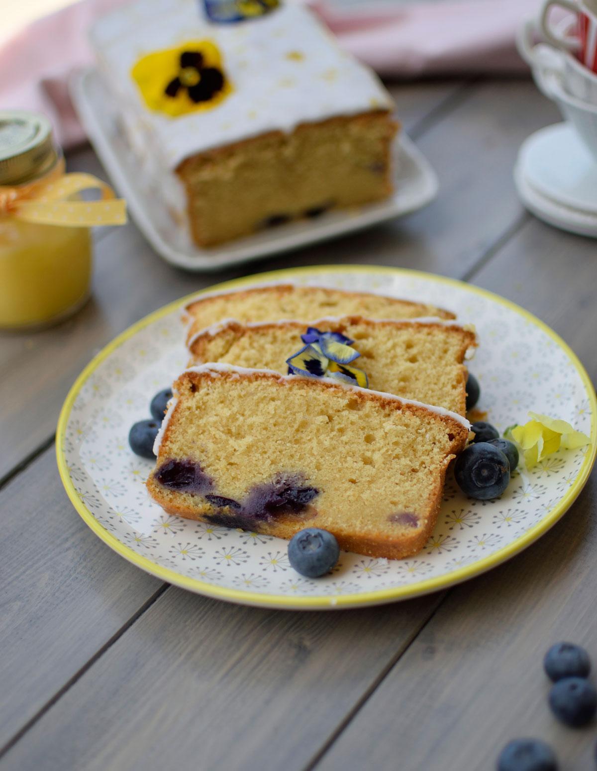 plum-cake_mirtilli_yogurt_greco_ricetta