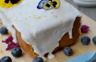 plum-cake_mirtilli_yogurt_greco_ricetta_2