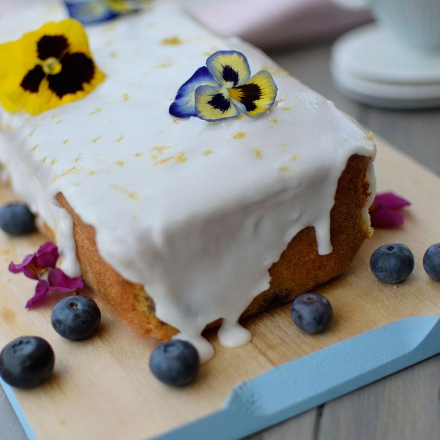 plum-cake_mirtilli_yogurt_greco_ricetta_2