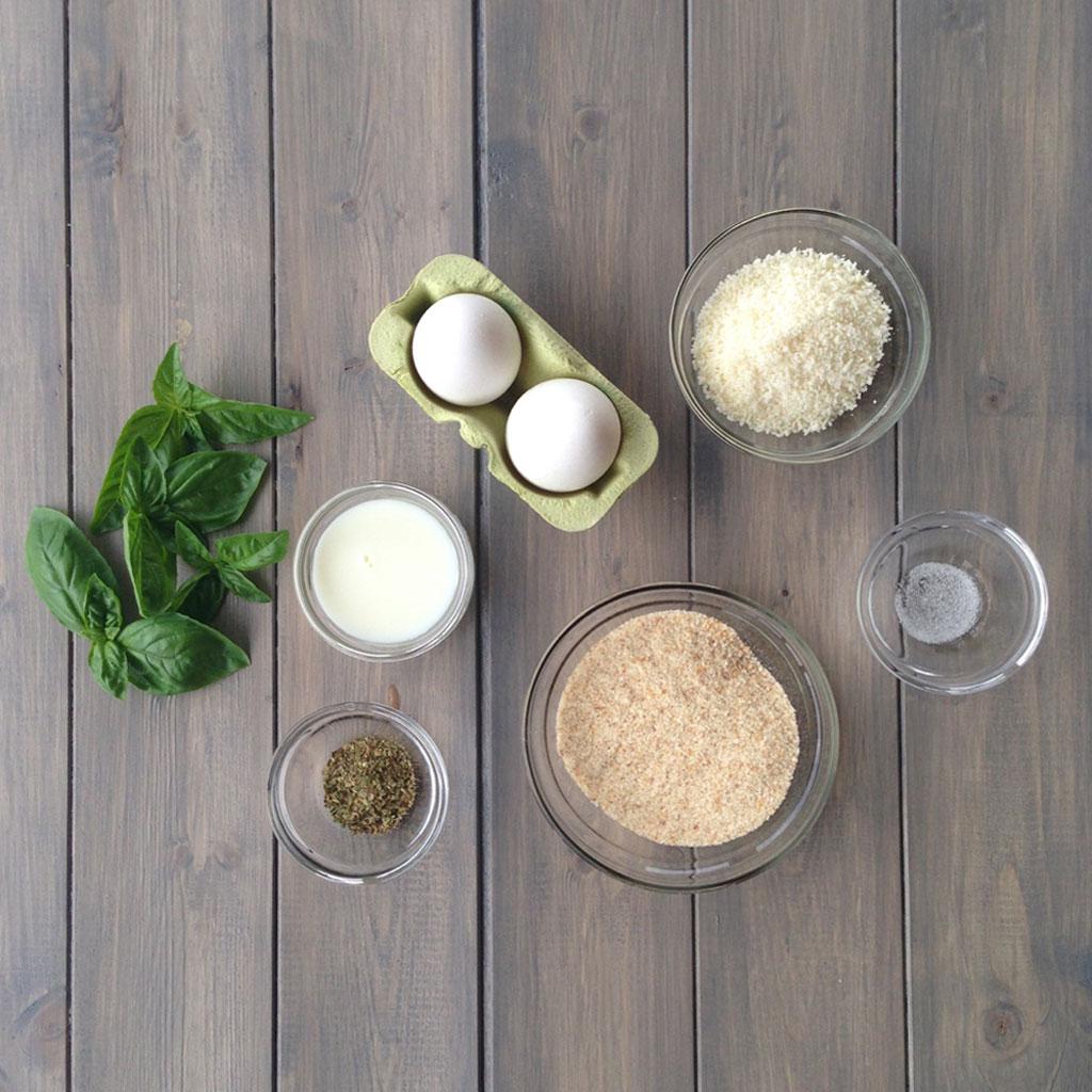 polpette_di_pane_alle_erbe_ingredienti