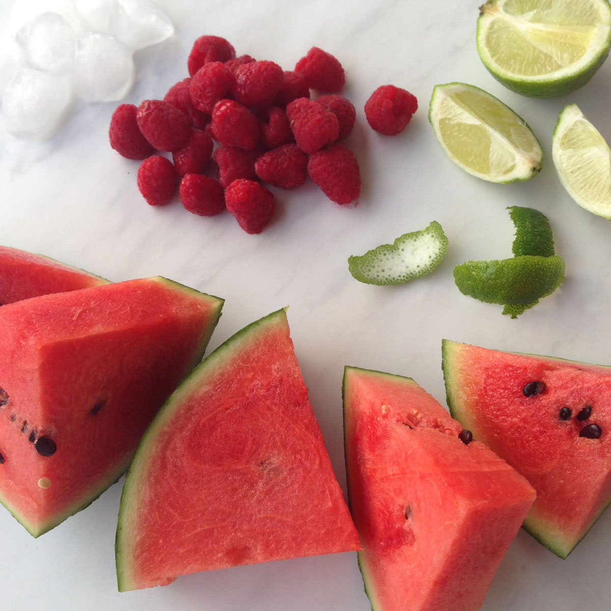 smoothie_anguria_lamponi_ingredienti