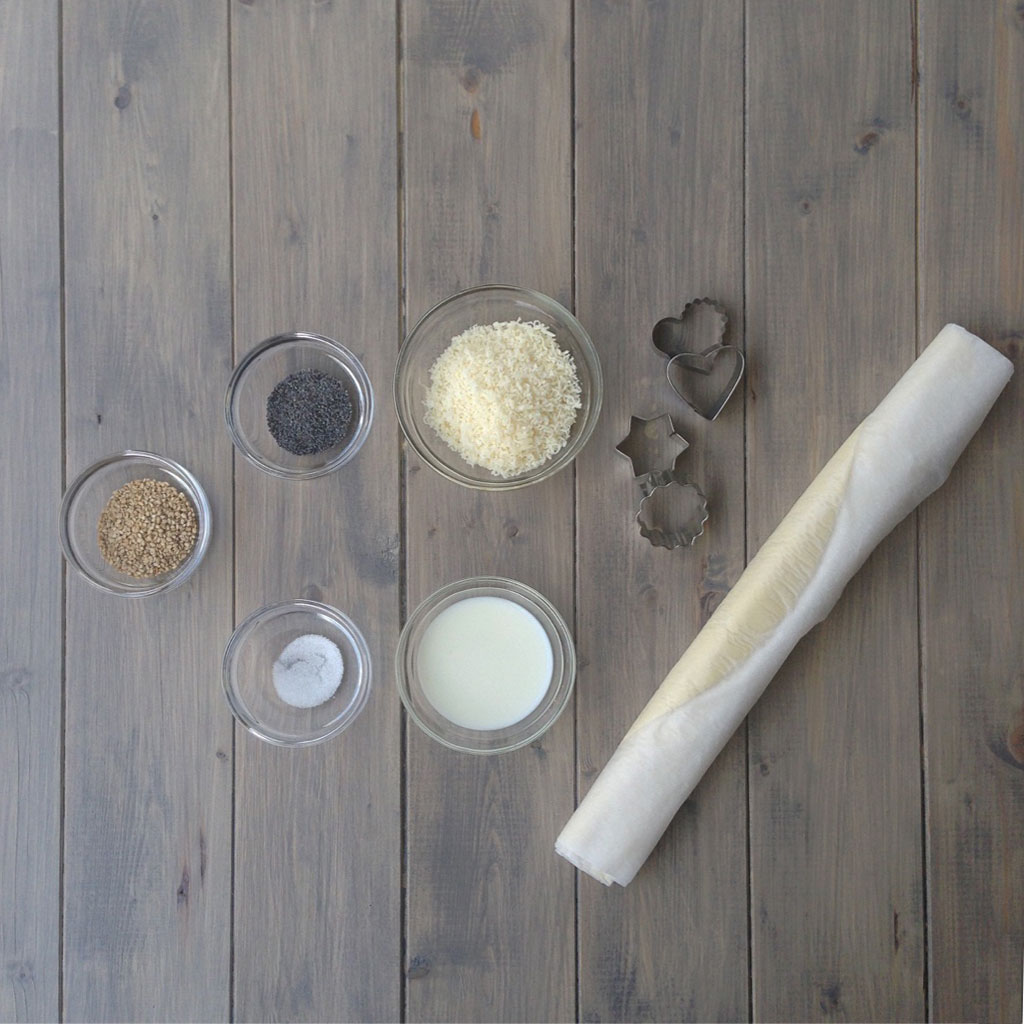 stelline_al_formaggio_ingredienti