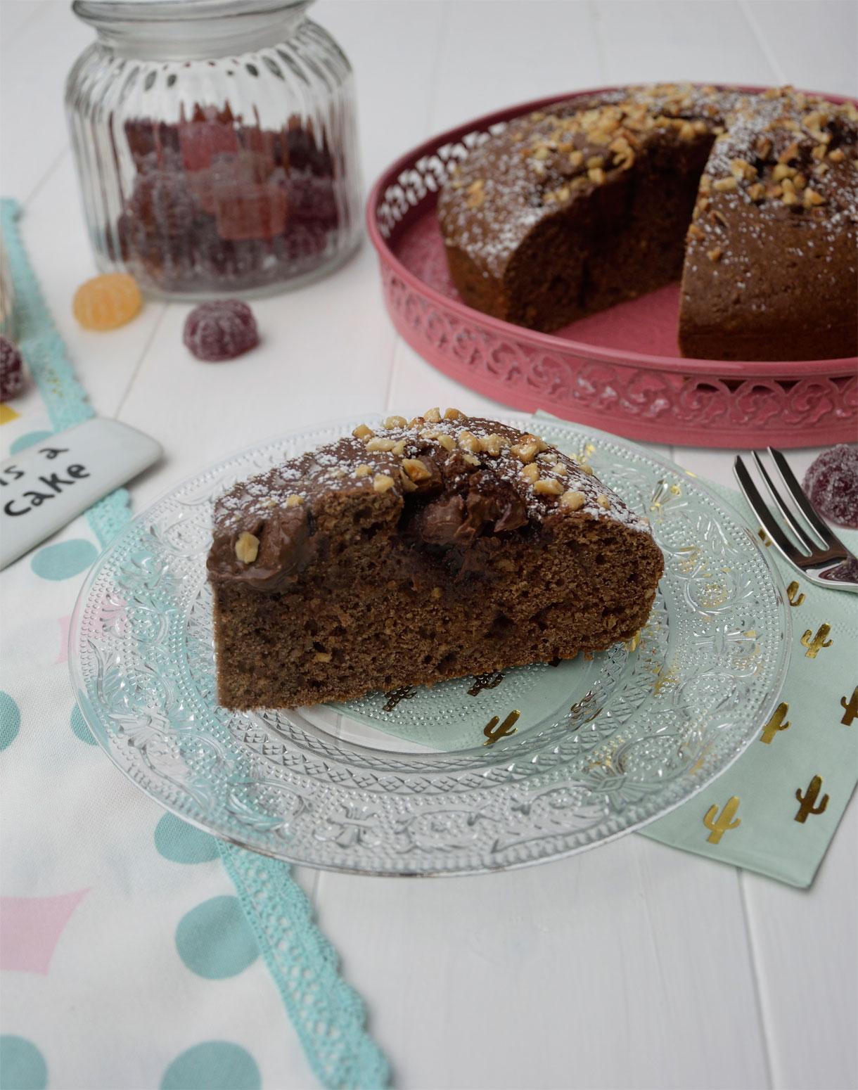 torta_cioccolato_e_nocciole_ricetta