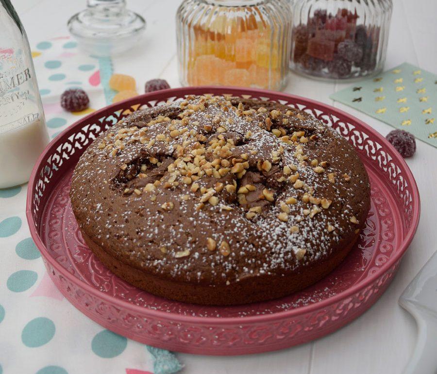 torta_cioccolato_e_nocciole_ricetta_3