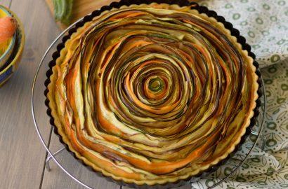 torta_di_verdure_a_spirale_ricetta_3