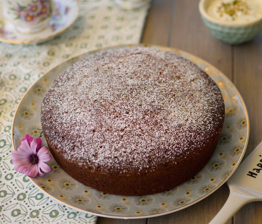 torta_mandorle_pistacchi_ricetta_2
