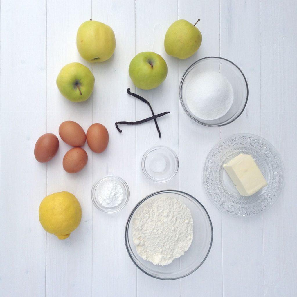 torte_di_mele_ingredienti
