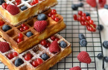 waffle_ricetta_2