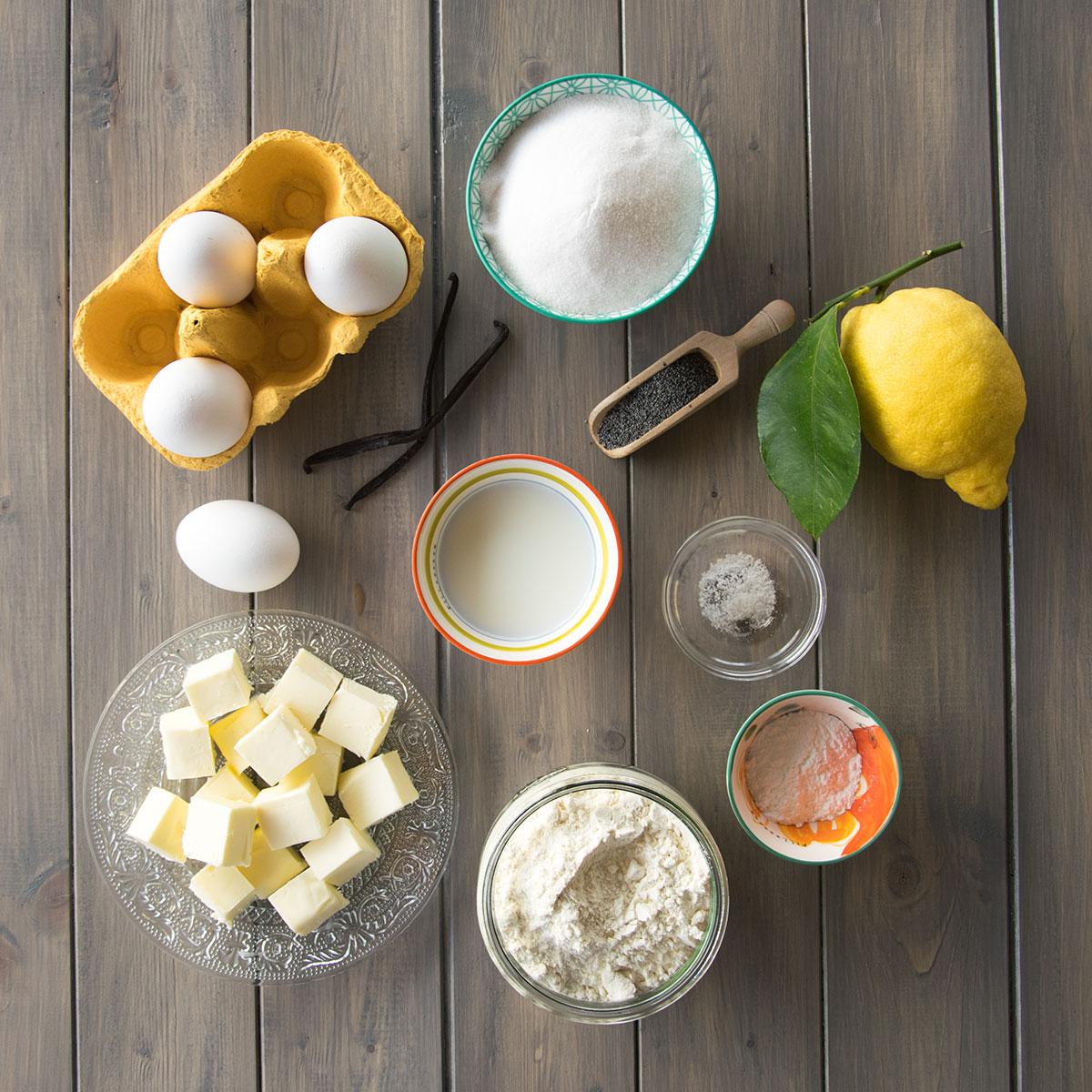 ciambella_limone_semi_papavero_ingredienti
