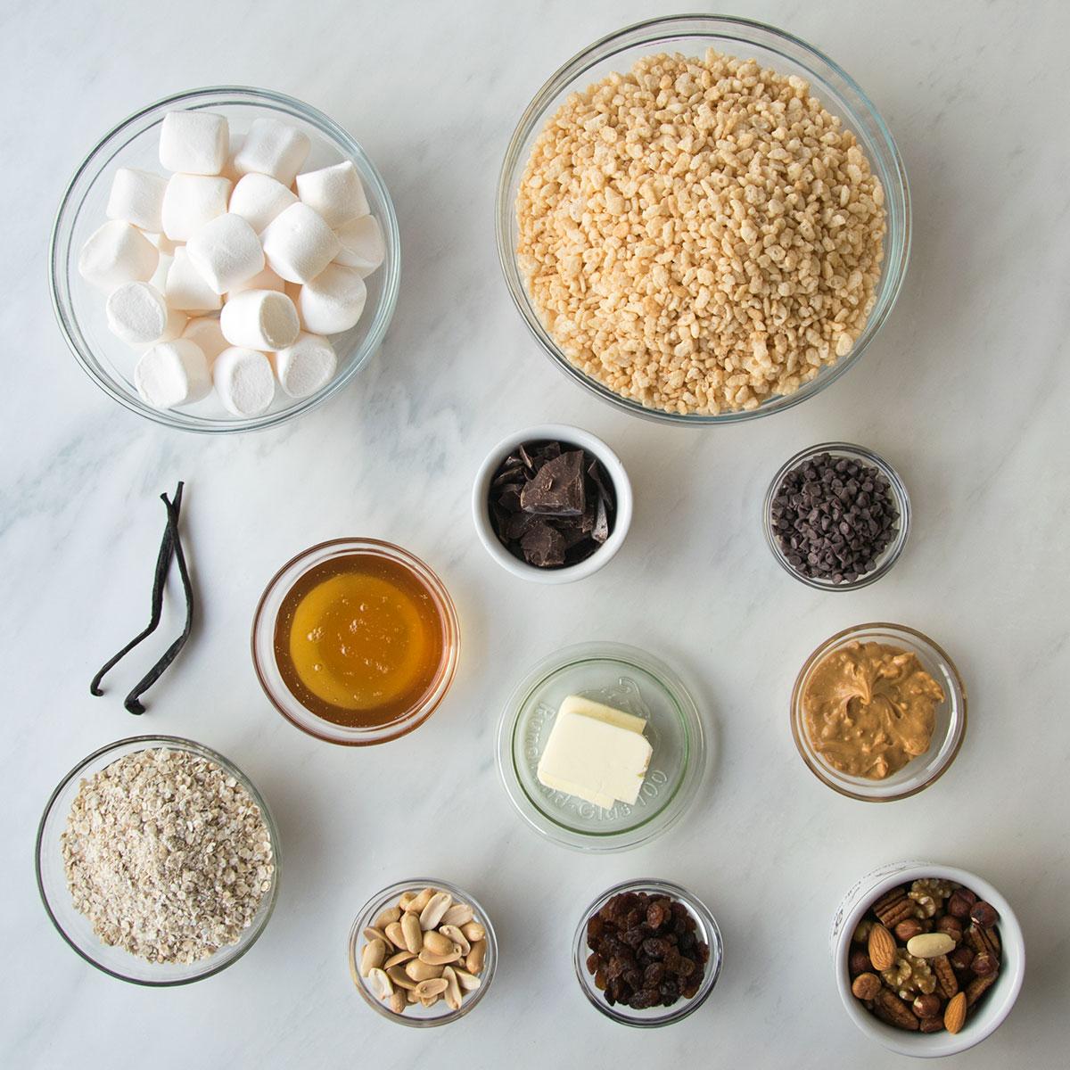 barrette_cereali_ingredienti