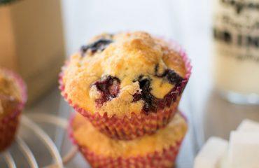 muffin_mirtilli_ricetta_3