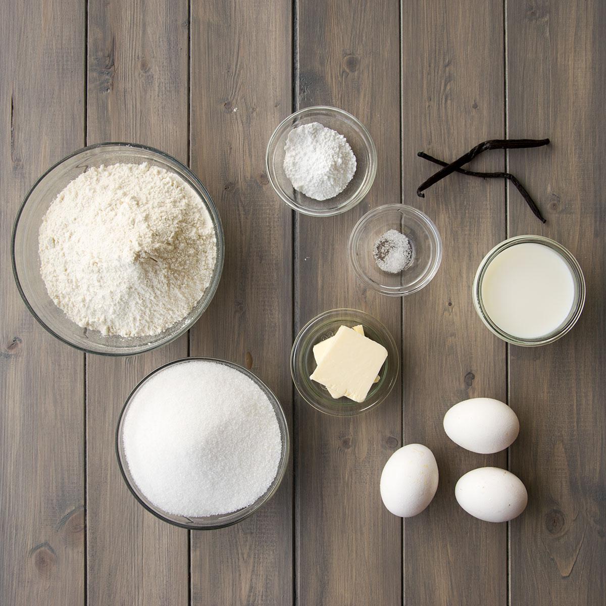 tiramisù_cupcakes_ingredienti
