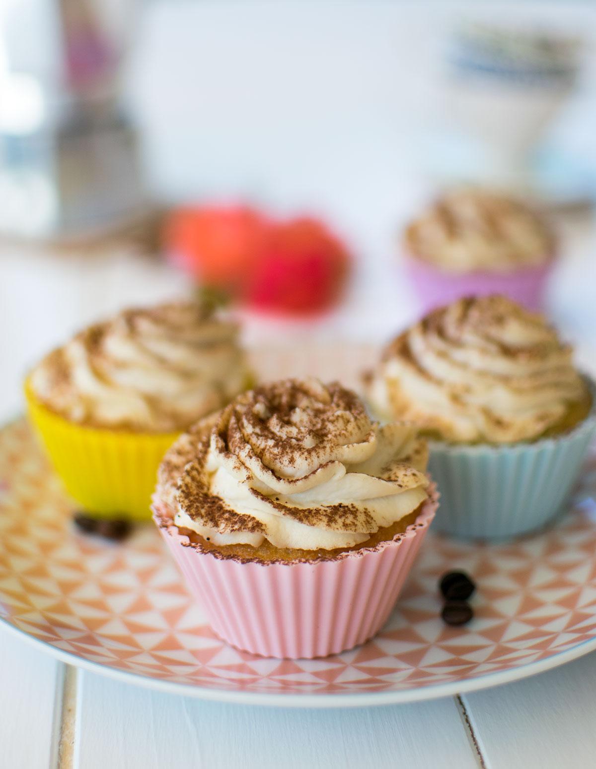 tiramisù_cupcakes_ricetta_2