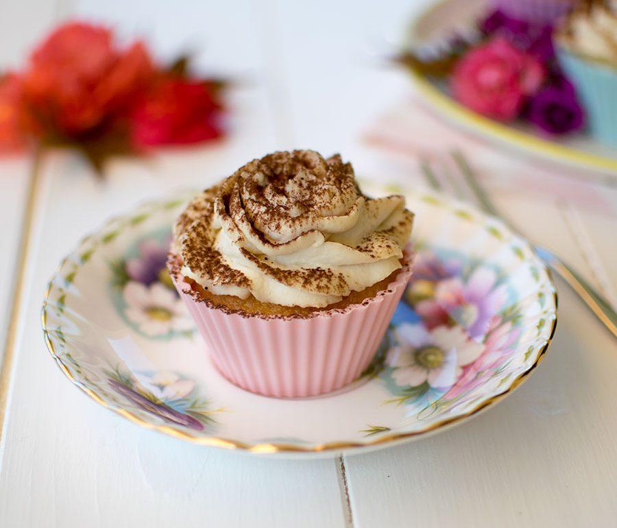tiramisù_cupcakes_ricetta_3