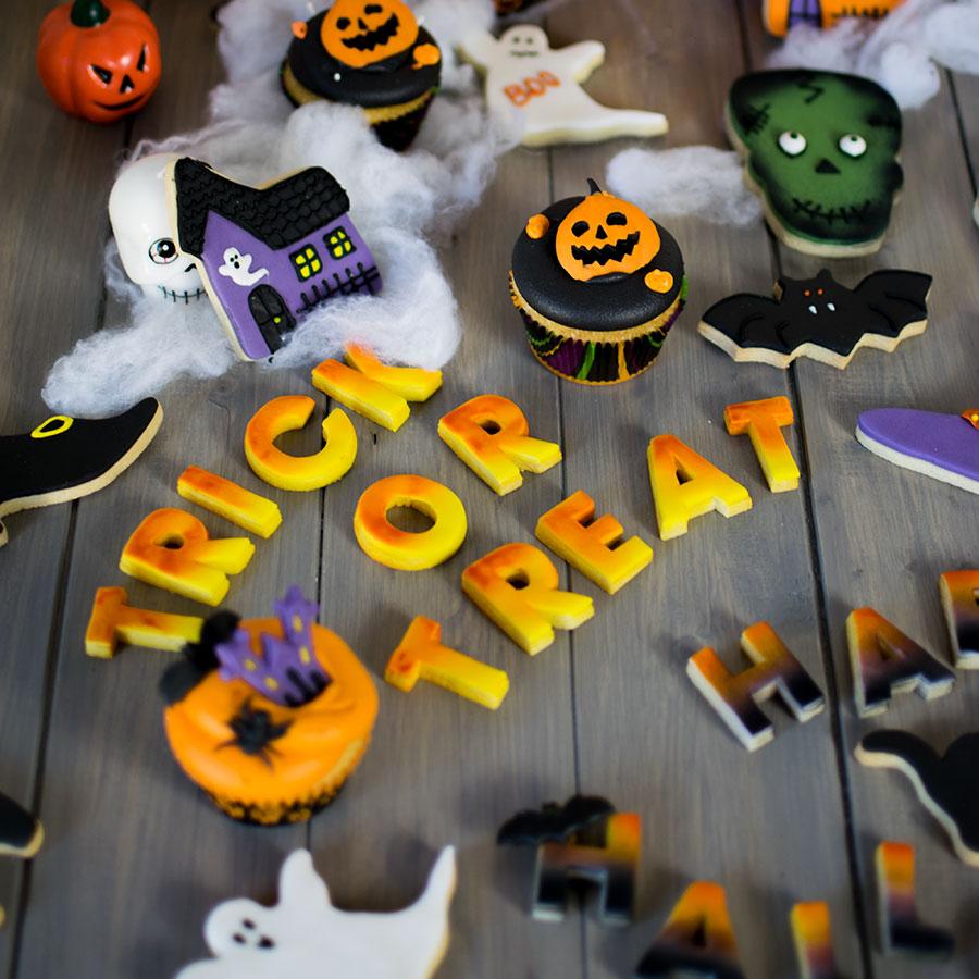 halloween_cupcakes_ricetta_2