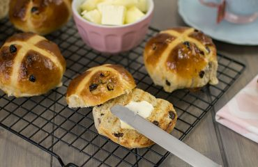 hot_cross_buns_ricetta_2