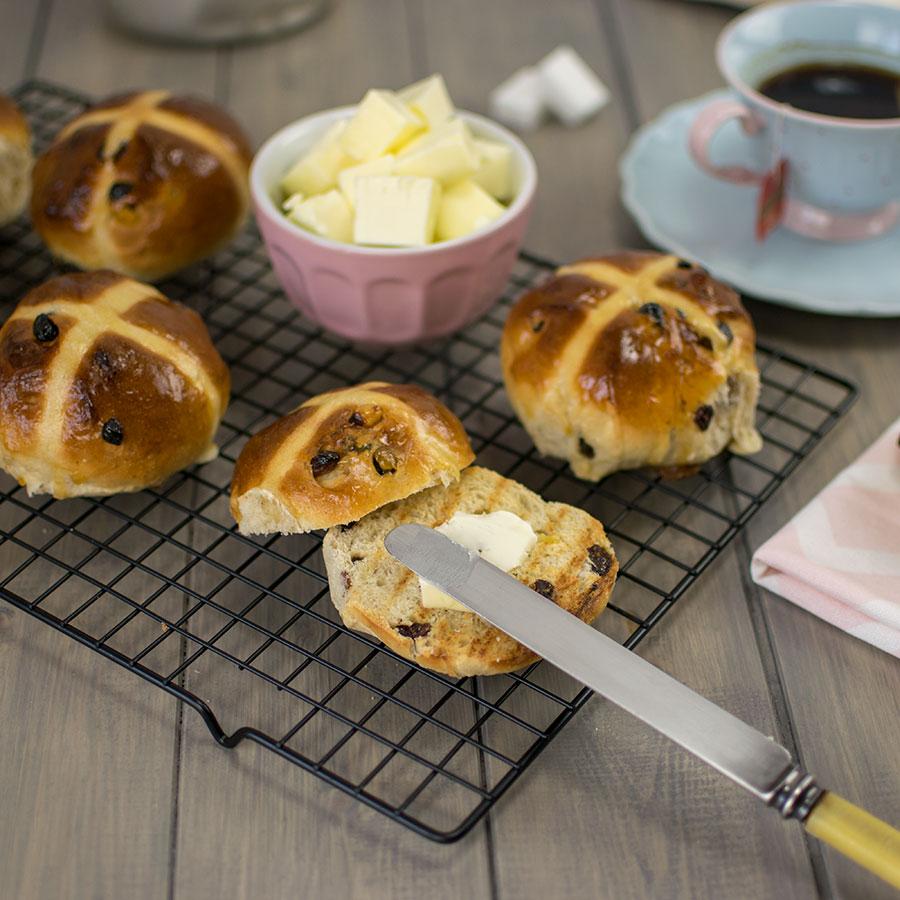 hot_cross_buns_ricetta_2