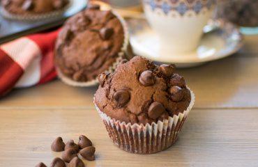 muffin_cioccolato_ricetta_2