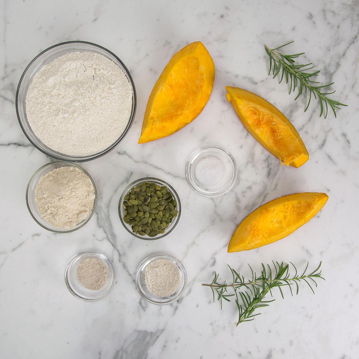 pane_alla_zucca_ingredienti