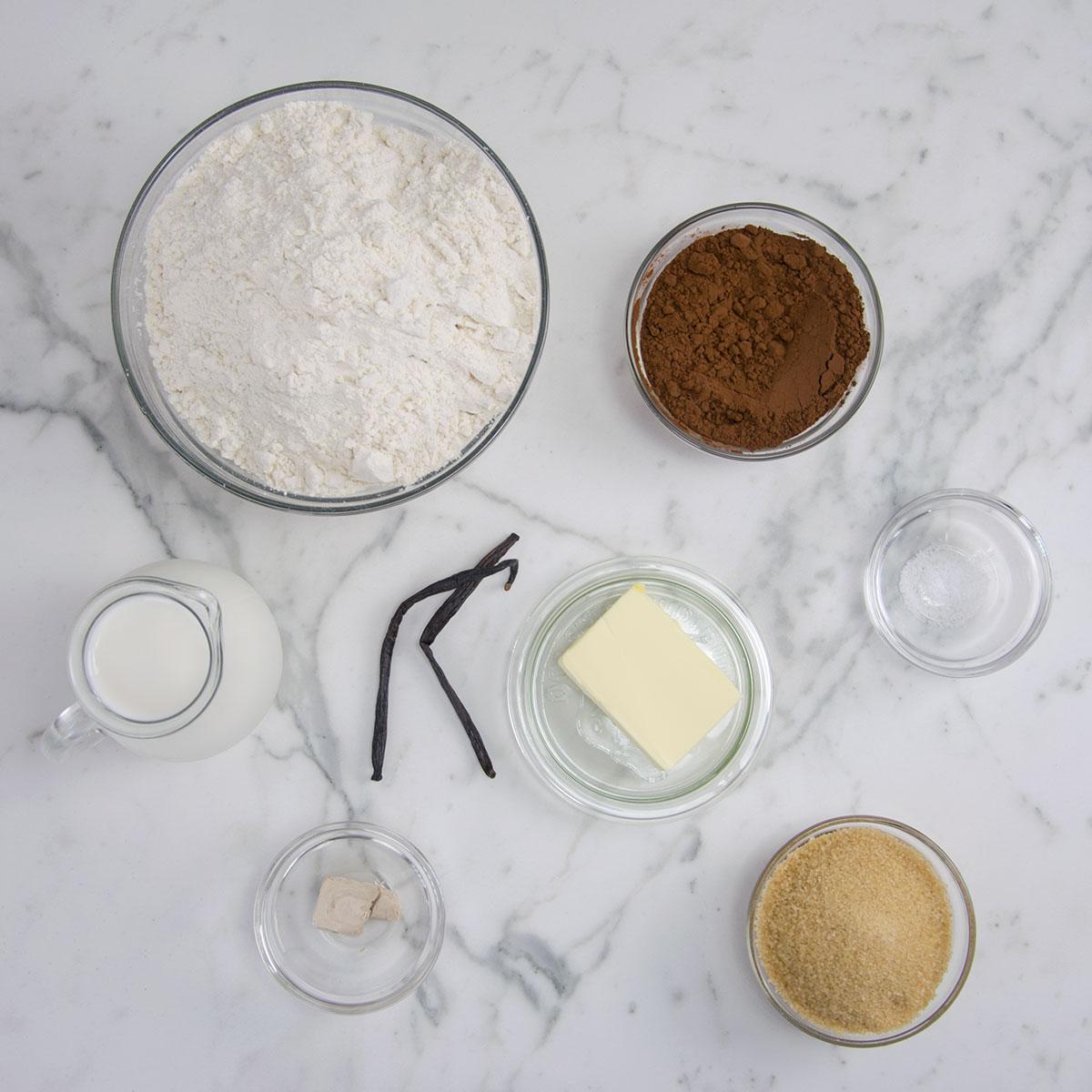 panini_cinesi_ingredienti