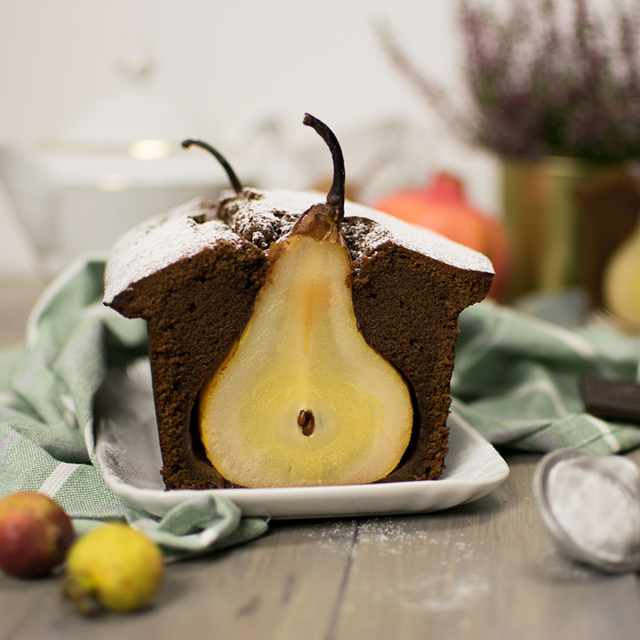 plum-cake_cioccolato_pere_ricetta_2