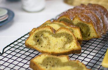 plumcake-matcha-cioccolato-bianco_ricetta_2