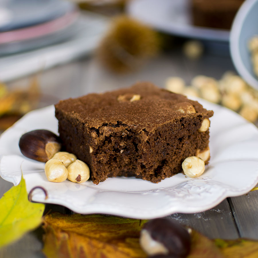 brownies_castagne_ricetta_4