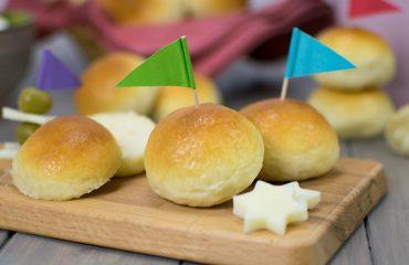 dinner_rolls_ricetta_2