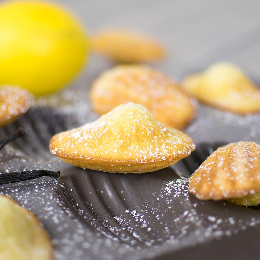 madeleines_limone_vaniglia_ricetta_2