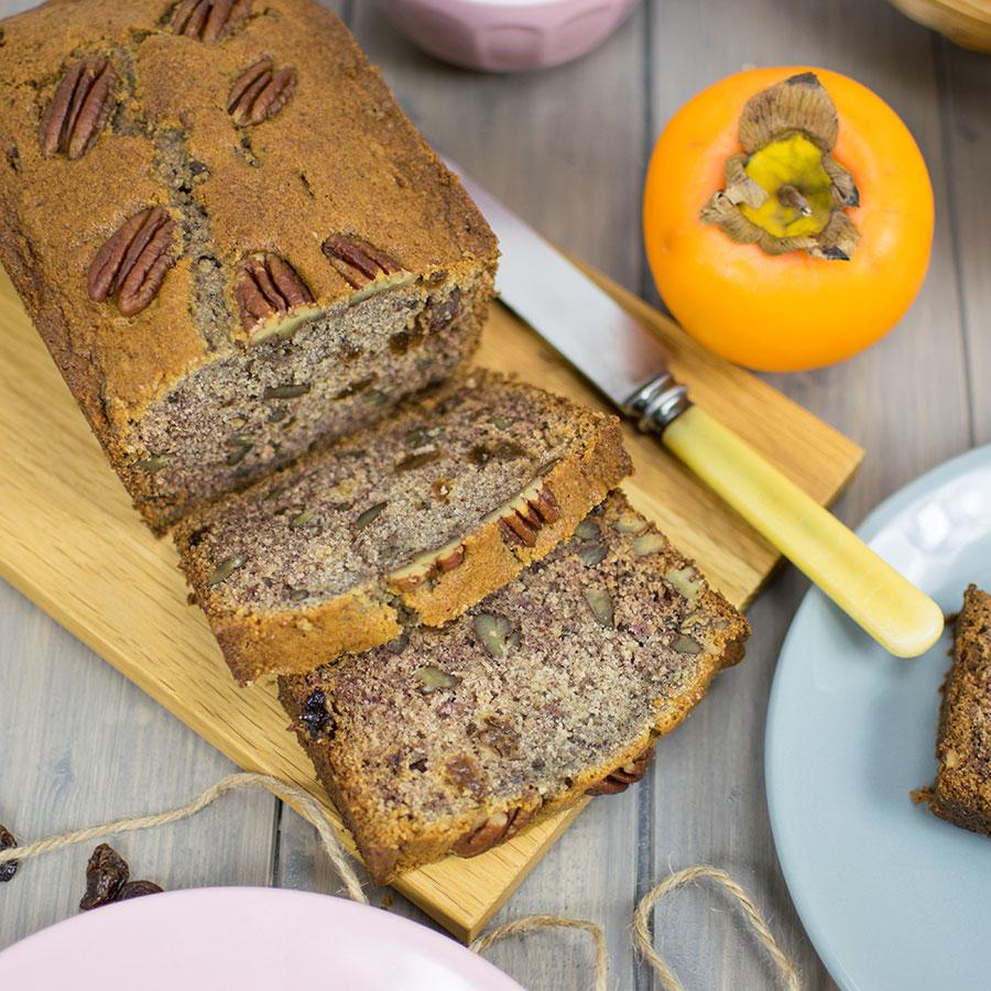 persimon_bread_ricetta_2
