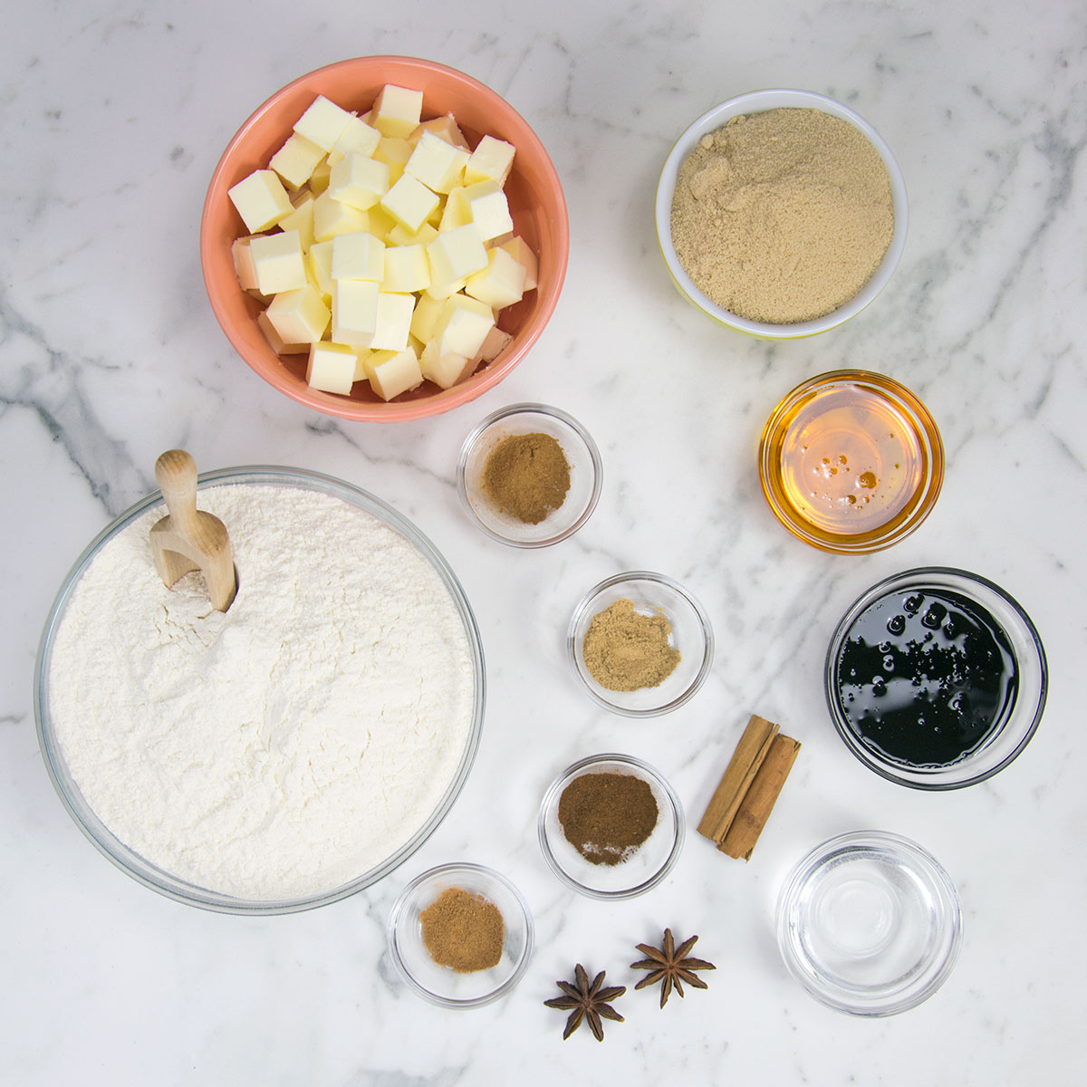 christamas_gingerbread_ingredienti